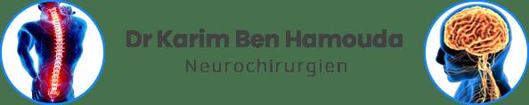 Dr Karim Ben Hamouda